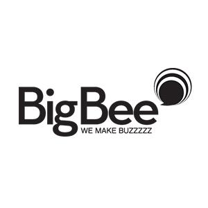 Agência Bigbee