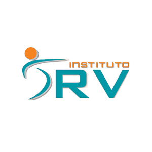 Instituto RV