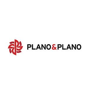 Plano & Plano Construtora e Incorporadora