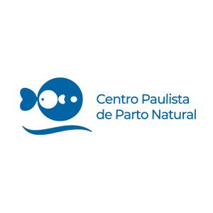 Centro Paulista de Parto Natural - CPPN