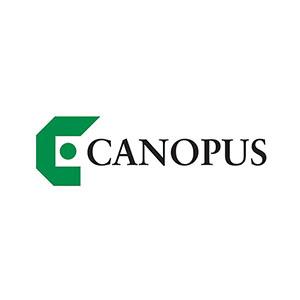 Canopus Construtora